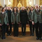 Kirchenkonzerte 2013