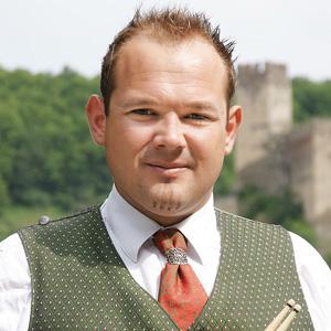 Österreicher Andreas :