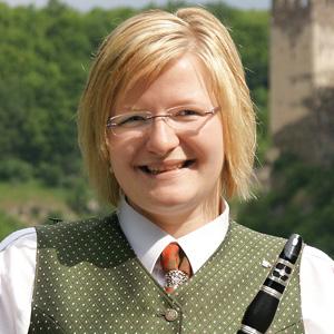 Mahr-Schadn Birgit : Obmann-Stv.