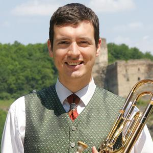 Martin Schiner