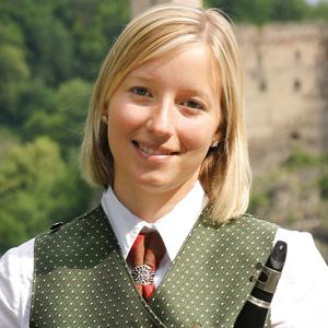 Köhrer Susanne :