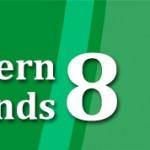 Vorschau: Modern Winds 8 in Hardegg