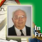 In Memoriam Franz Vondracek