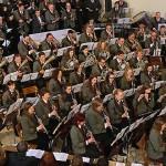 Kirchenkonzert 2016 ein voller Erfolg