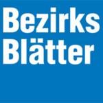 Faschingsumzug-Bericht in Bezirksblätter 08/2017