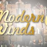 Modern Winds 9 begeisterte das Publikum