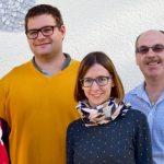 Tolles Probenwochenende mit Thomas Asanger absolviert