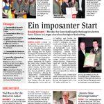 NÖN Horn zum 38. Neujahrskonzert