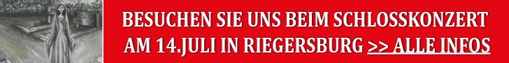 Alle Informationen zum Schlosskonzert 2018 der Grenzlandkapelle Hardegg