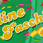 Online Fasching Video 2021